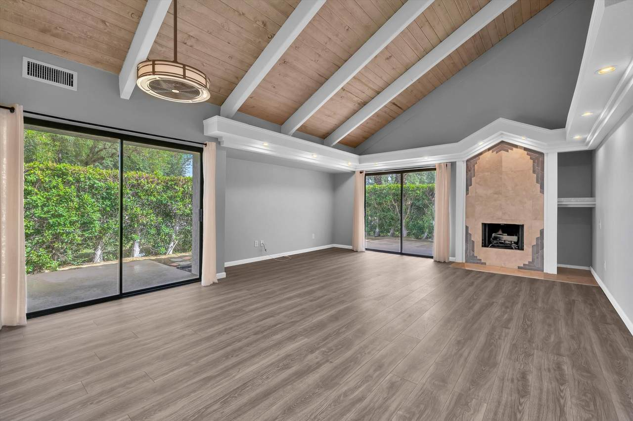 427 Forest Hills Drive - Photo 1