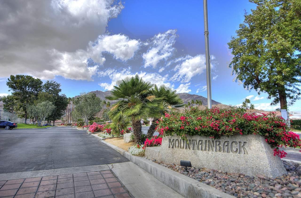 48972 Desert Flower Drive - Photo 1