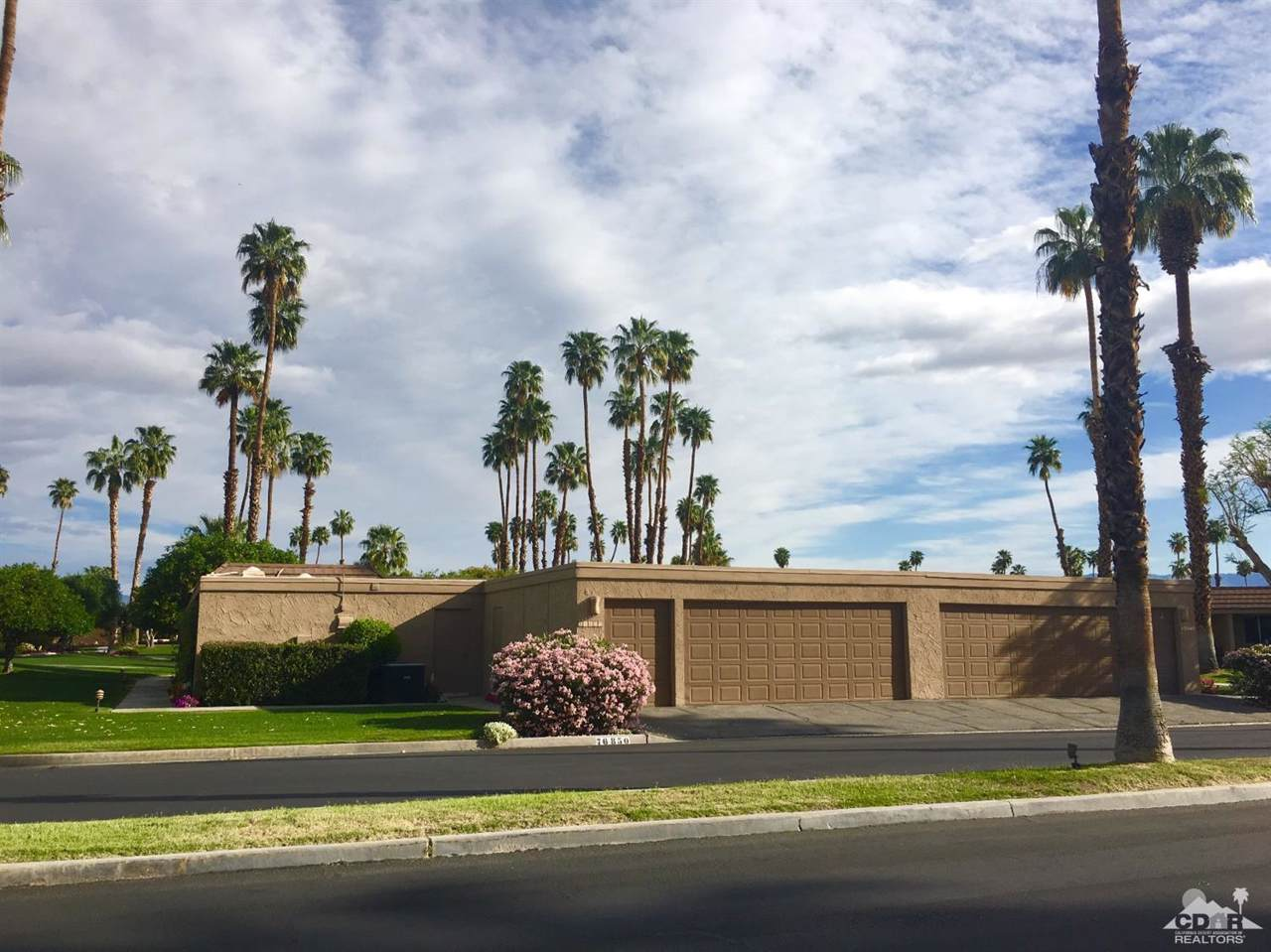 76850 Sandpiper Drive - Photo 1