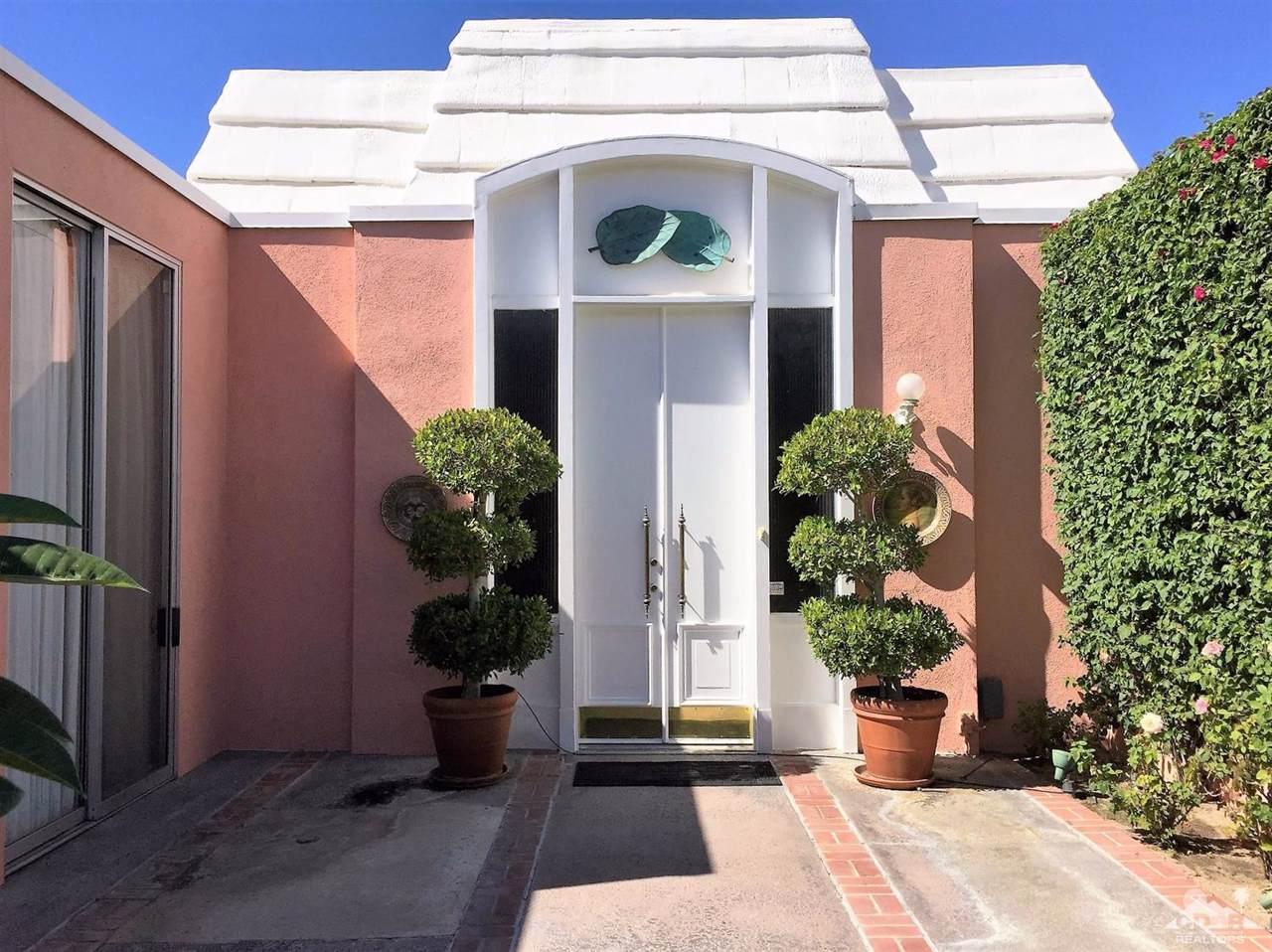 47483 Marrakesh Drive - Photo 1