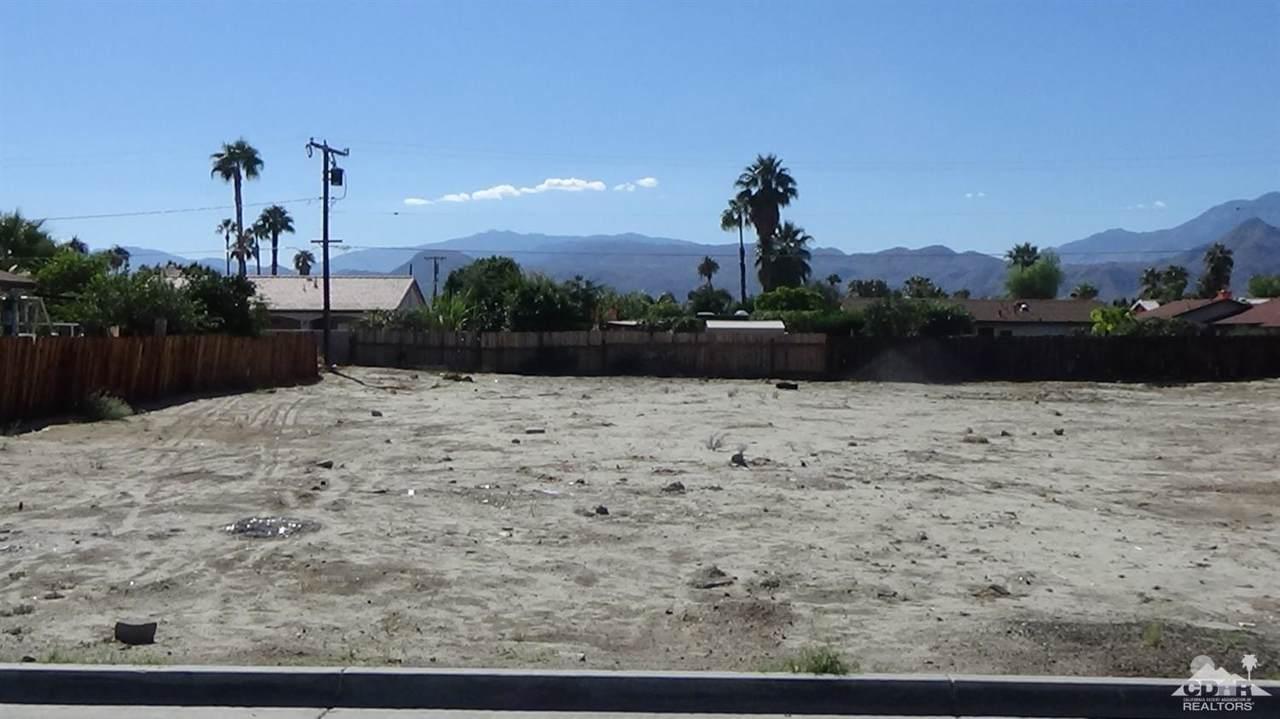 651 Alcita Road - Photo 1