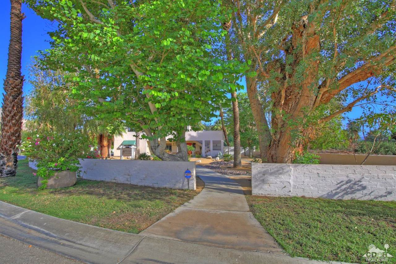 51650 Avenida Bermudas - Photo 1
