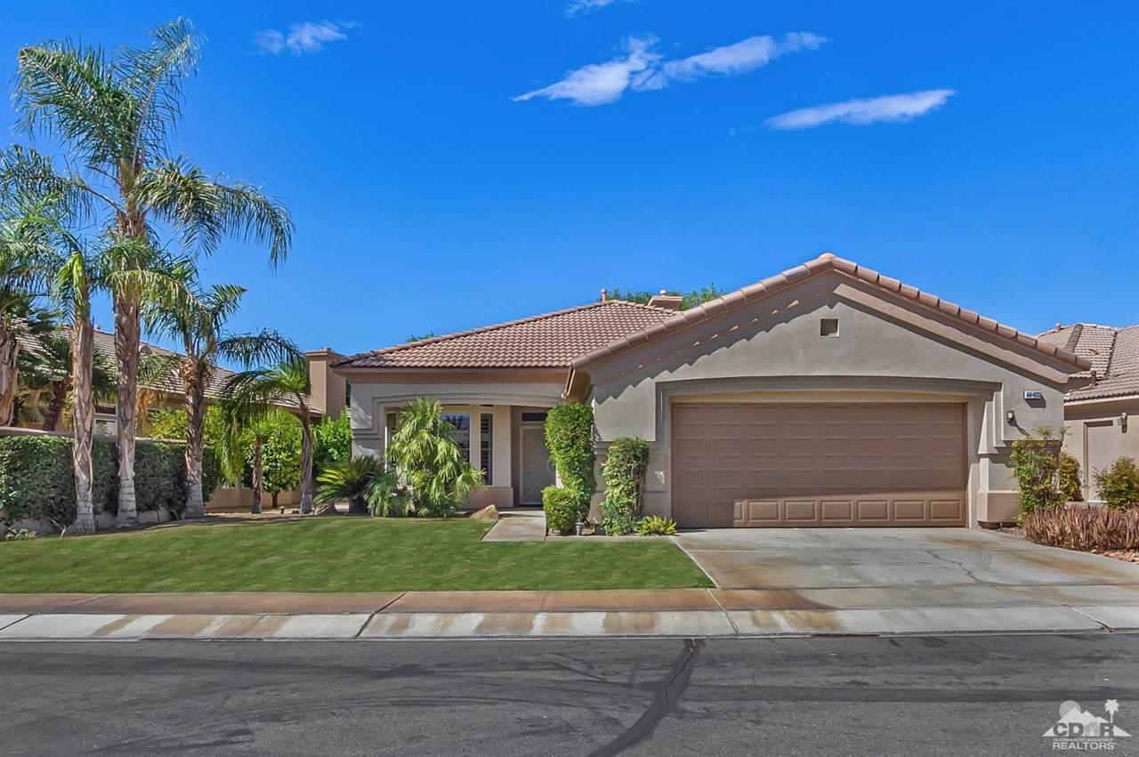 44603 Heritage Palms Drive - Photo 1