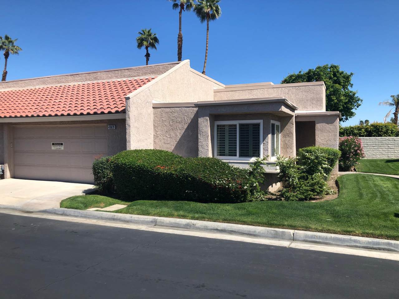 43820 San Ysidro Circle - Photo 1