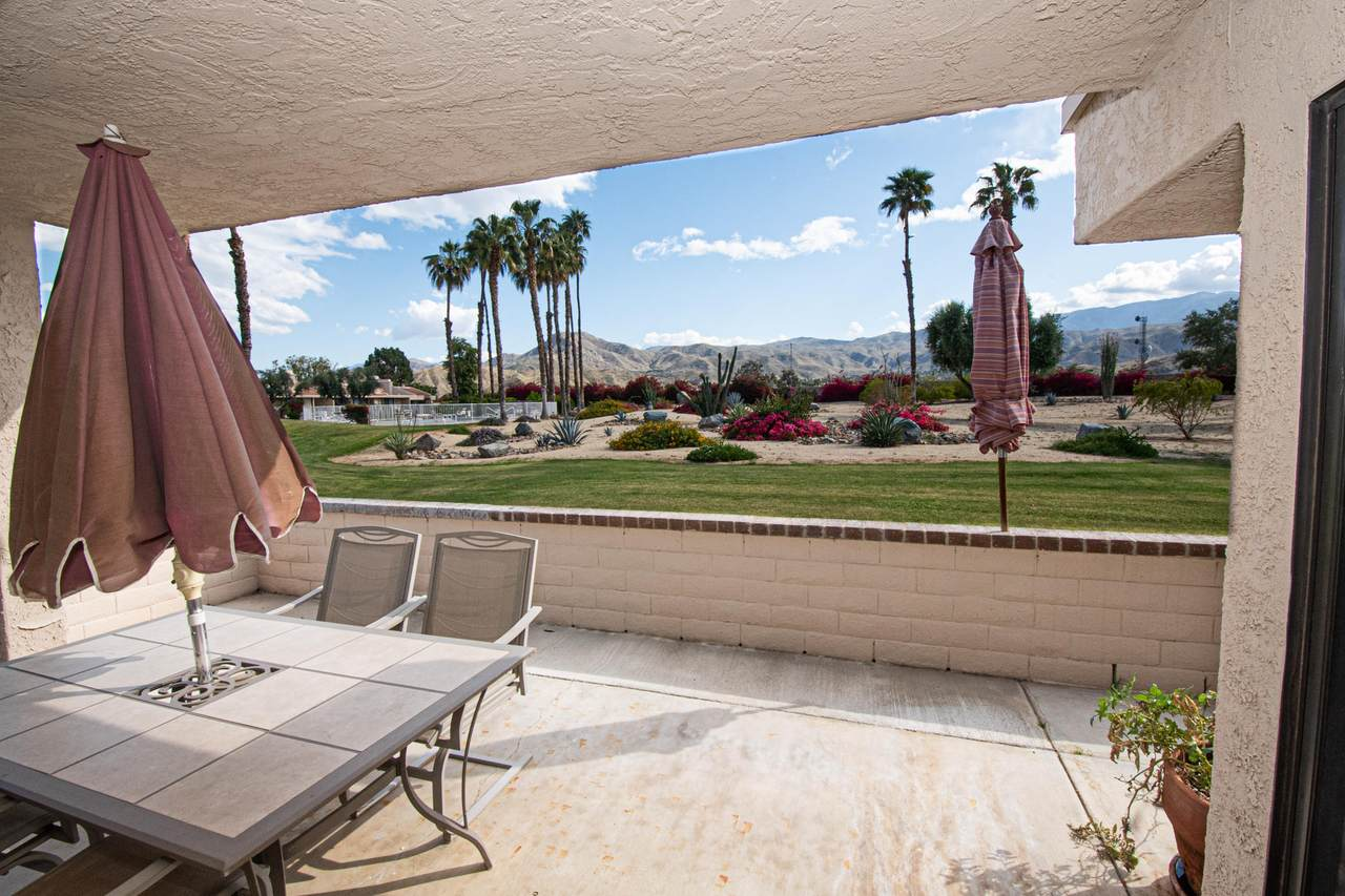35675 Paseo Circulo - Photo 1