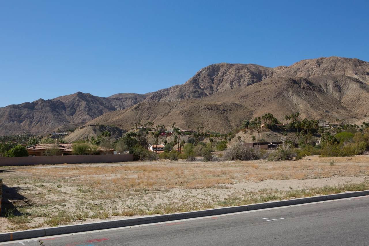 70153 Mirage Cove Drive - Photo 1