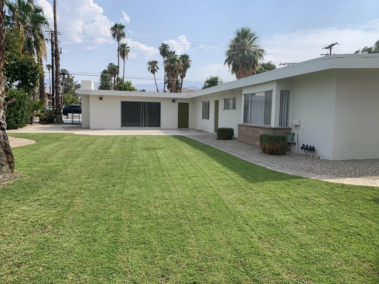 73401 Royal Palm Drive - Photo 1