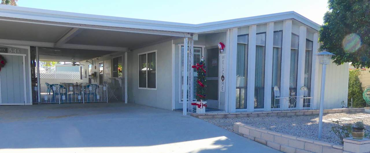 38546 Commons Valley Drive - Photo 1