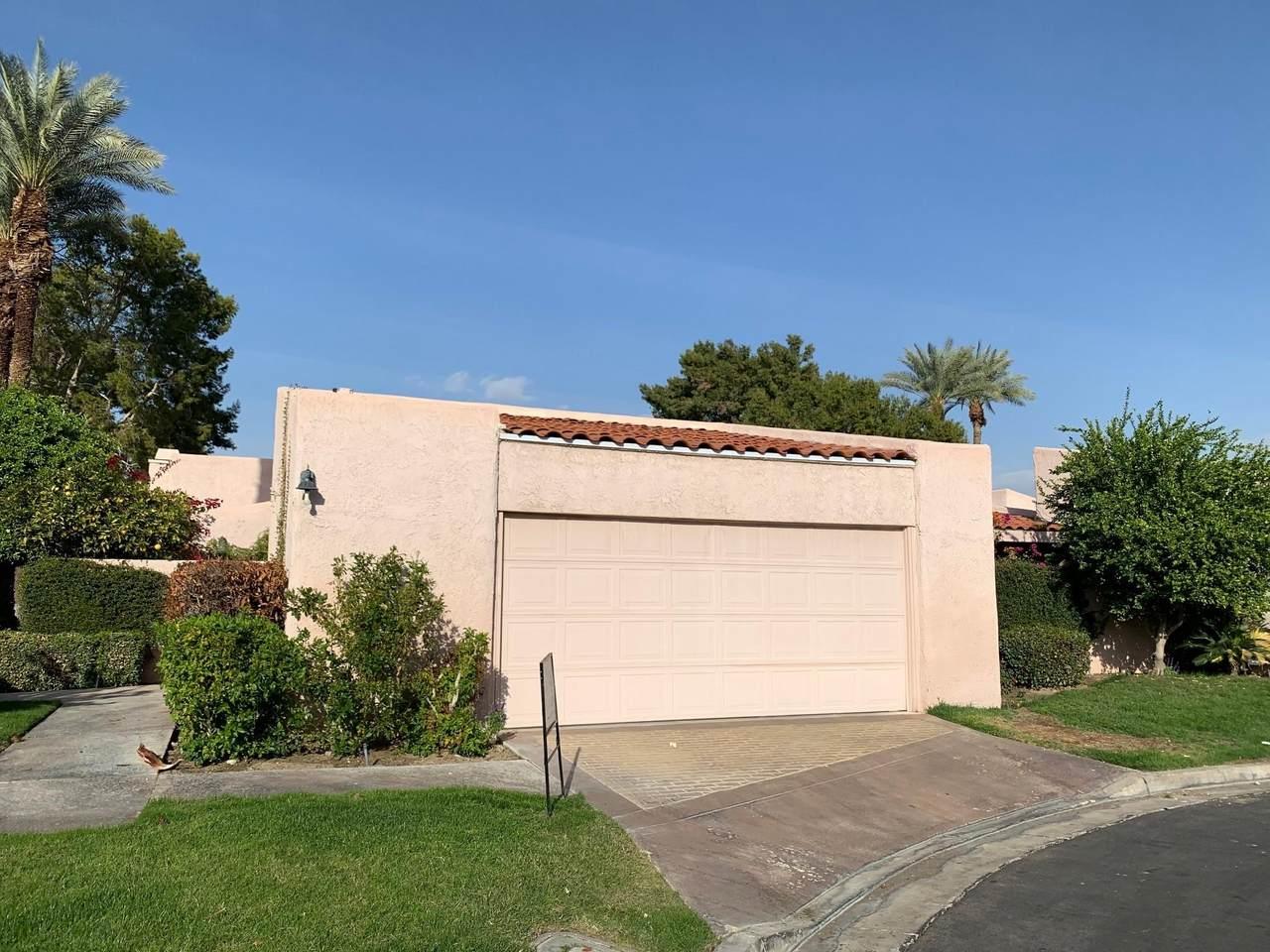75114 Concho Drive - Photo 1