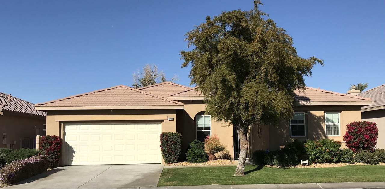 82608 Grant Drive - Photo 1