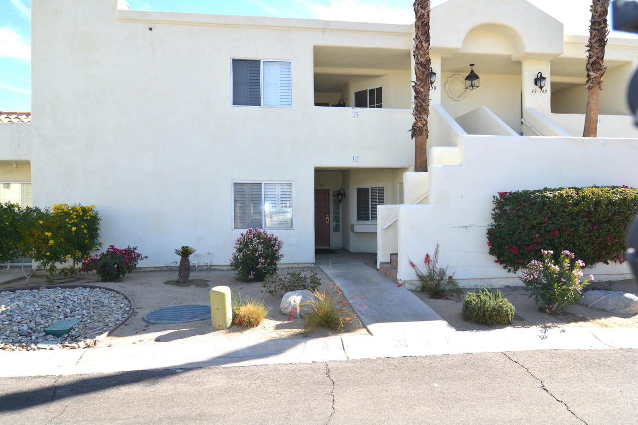 43736 Ave Alicante - Photo 1