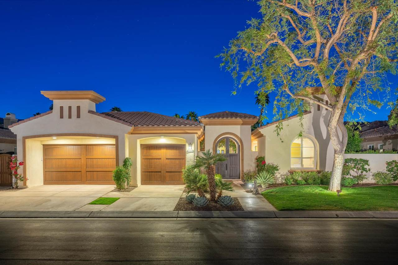 56075 Winged Foot - Photo 1