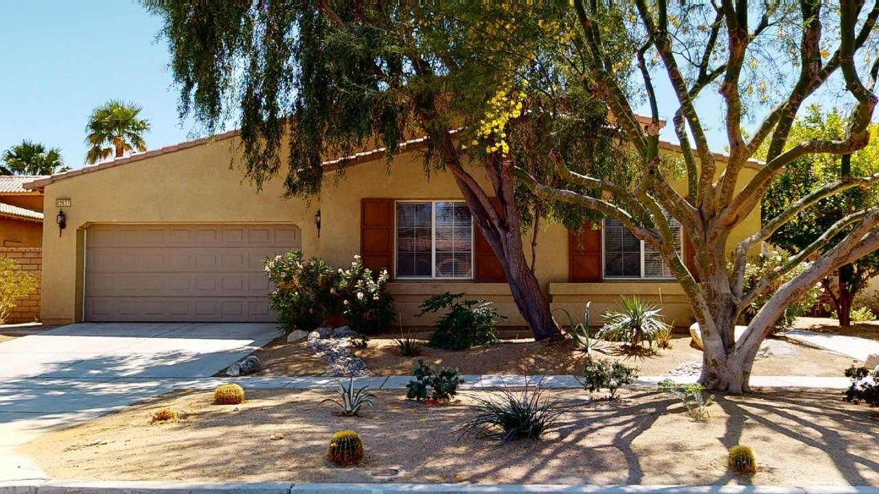 82637 Lordsburg Drive - Photo 1