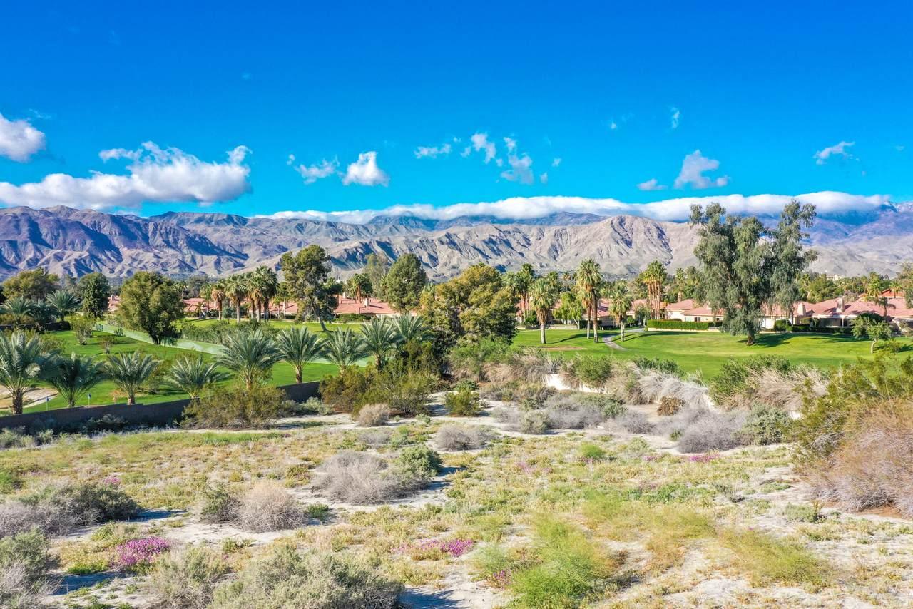 0 Vista Del Sol - Photo 1