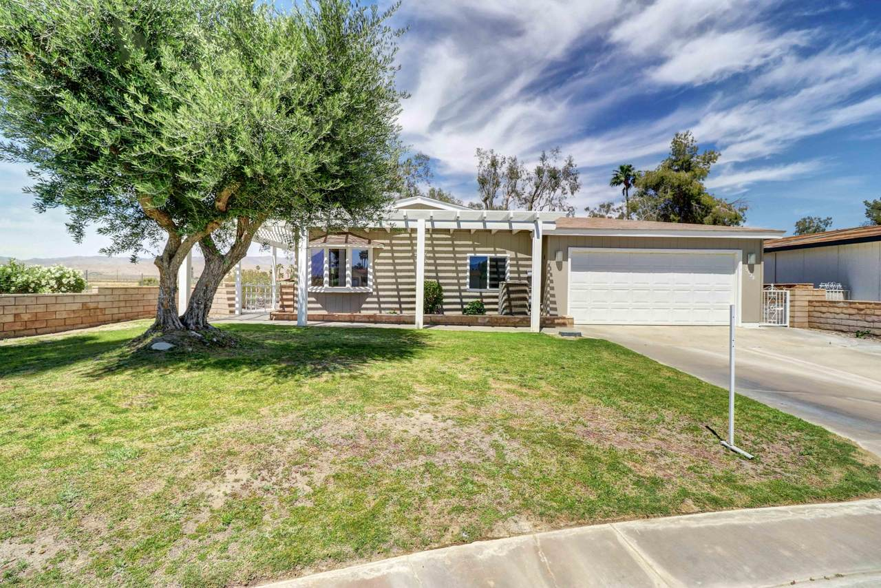 74628 Gaucho Way - Photo 1