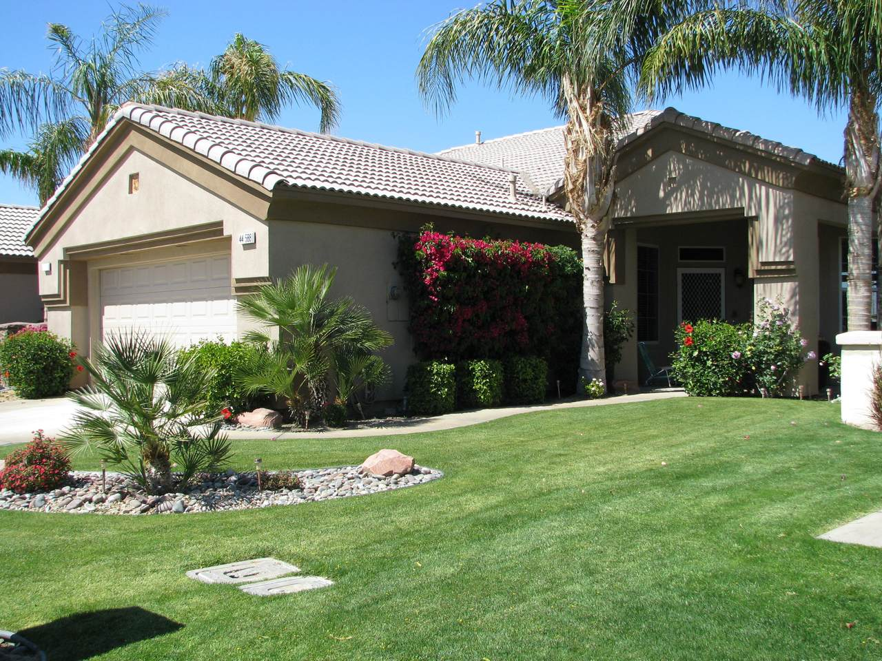 44588 Heritage Palms Drive - Photo 1