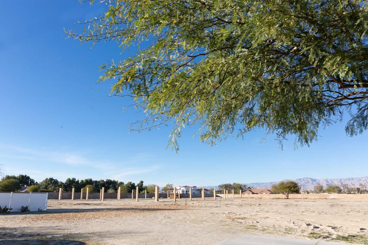 50825 Los Palos Road - Photo 1