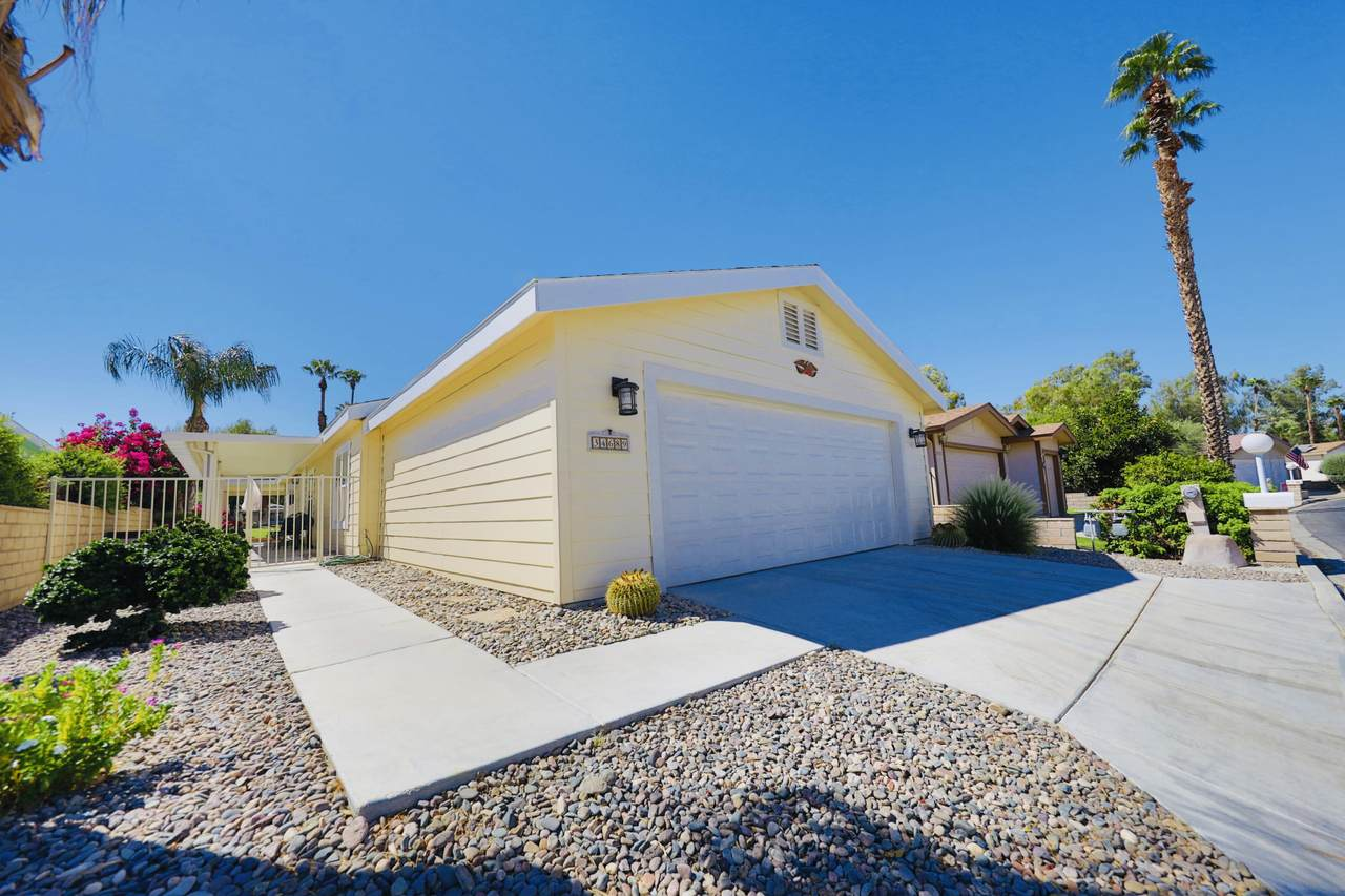 34689 Double Diamond Drive - Photo 1