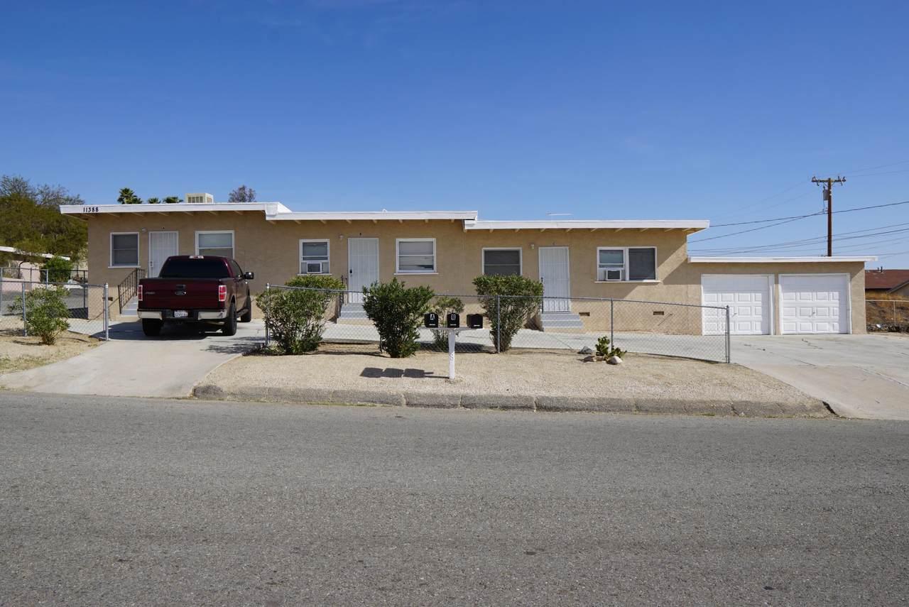 11388 Ocotillo Road - Photo 1