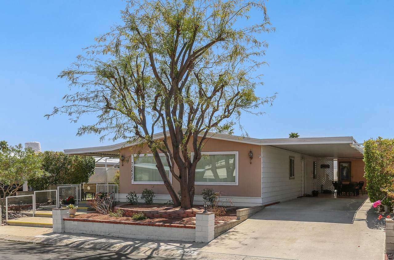 73653 Desert Greens Drive - Photo 1