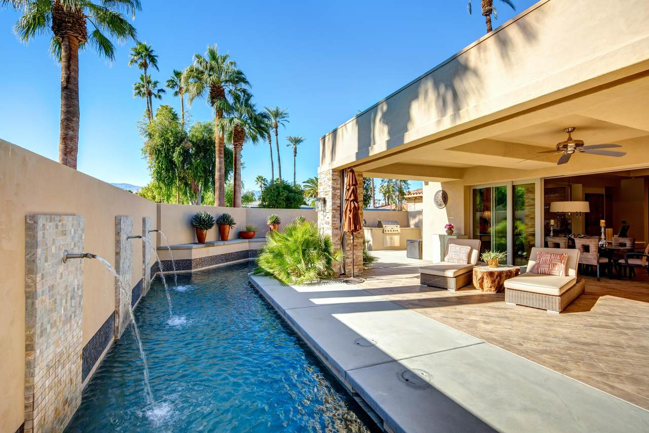45940 Paradise Valley Road - Photo 1