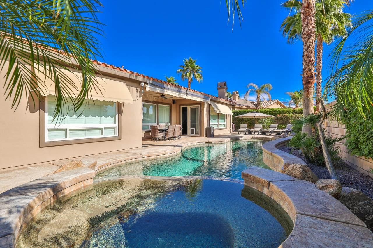81825 Rancho Santana Drive - Photo 1