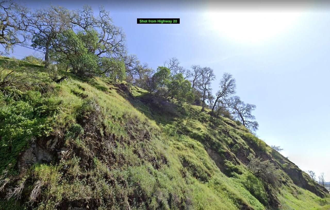 6913 Panoramic Drive - Photo 1