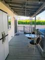 180 Logenita Street - Photo 10