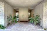 47400 Eldorado Drive - Photo 3