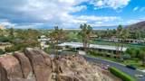 47400 Eldorado Drive - Photo 46