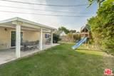 6932 Mclaren Avenue - Photo 22
