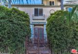 682 Oxford Avenue - Photo 7