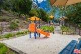 10368 Summer Holly Circle - Photo 50