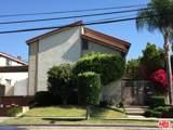 1149 Magnolia Avenue - Photo 2