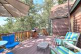 24400 Rocky Point Rd Road - Photo 14