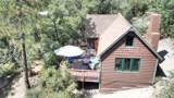 24400 Rocky Point Rd Road - Photo 2