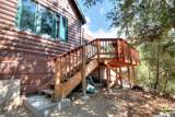 24400 Rocky Point Rd Road - Photo 25