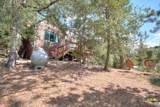 24400 Rocky Point Rd Road - Photo 27