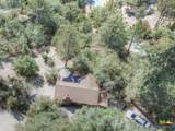 24400 Rocky Point Rd Road - Photo 29