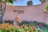 47427 Medina Drive - Photo 46