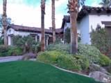 52790 Del Gato Drive - Photo 2