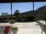 52790 Del Gato Drive - Photo 34