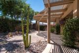 81455 Golden Poppy Way - Photo 27