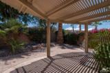81455 Golden Poppy Way - Photo 28