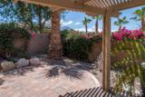 81455 Golden Poppy Way - Photo 30