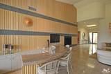 71000 Los Altos Court - Photo 18