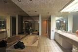 71000 Los Altos Court - Photo 23