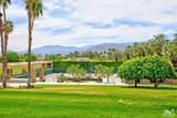 71000 Los Altos Court - Photo 25