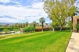 71000 Los Altos Court - Photo 46