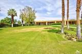 71000 Los Altos Court - Photo 59